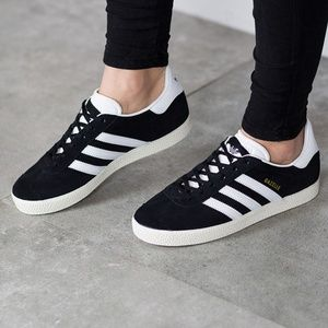 Adidas Originals GAZELLE BB2502 Sneakers New